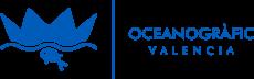 logo-oceanografic-min